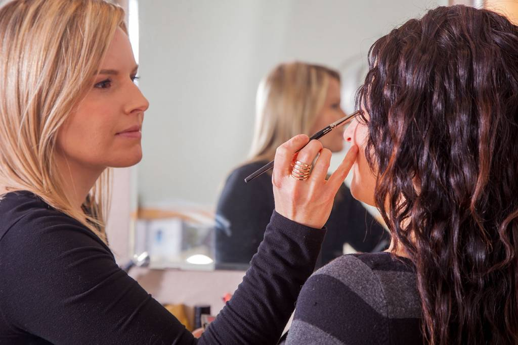 Makeupsession6-1024x683